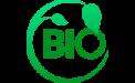 biokosmetika.by