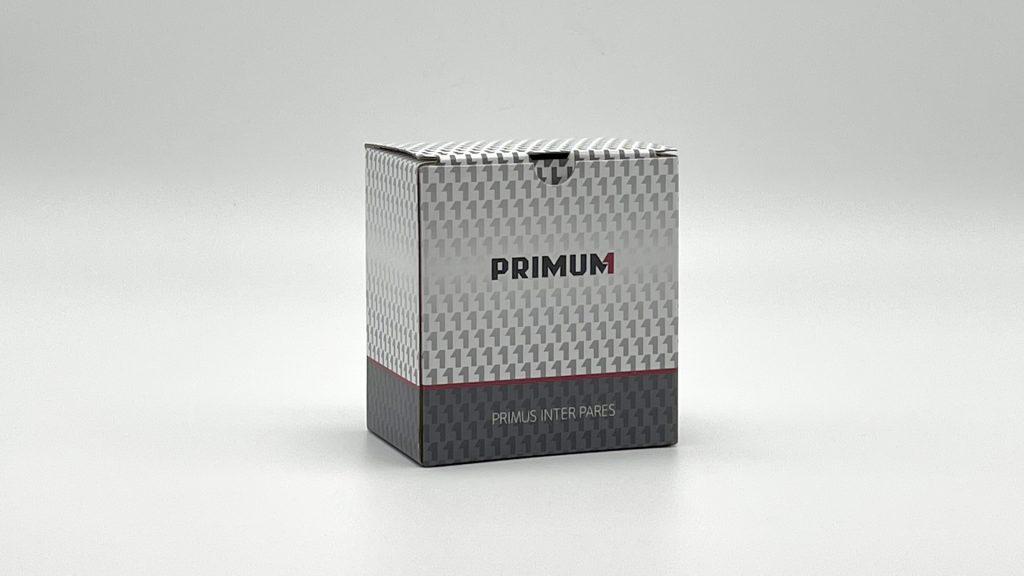 Упаковка для промышленных товаров