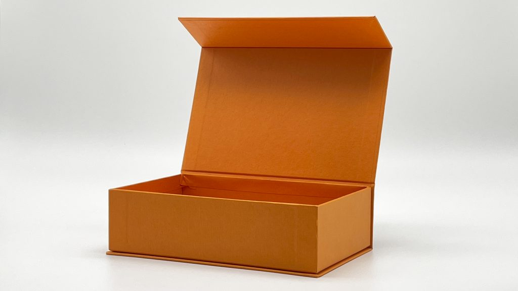 Упаковка для промышленных изделий