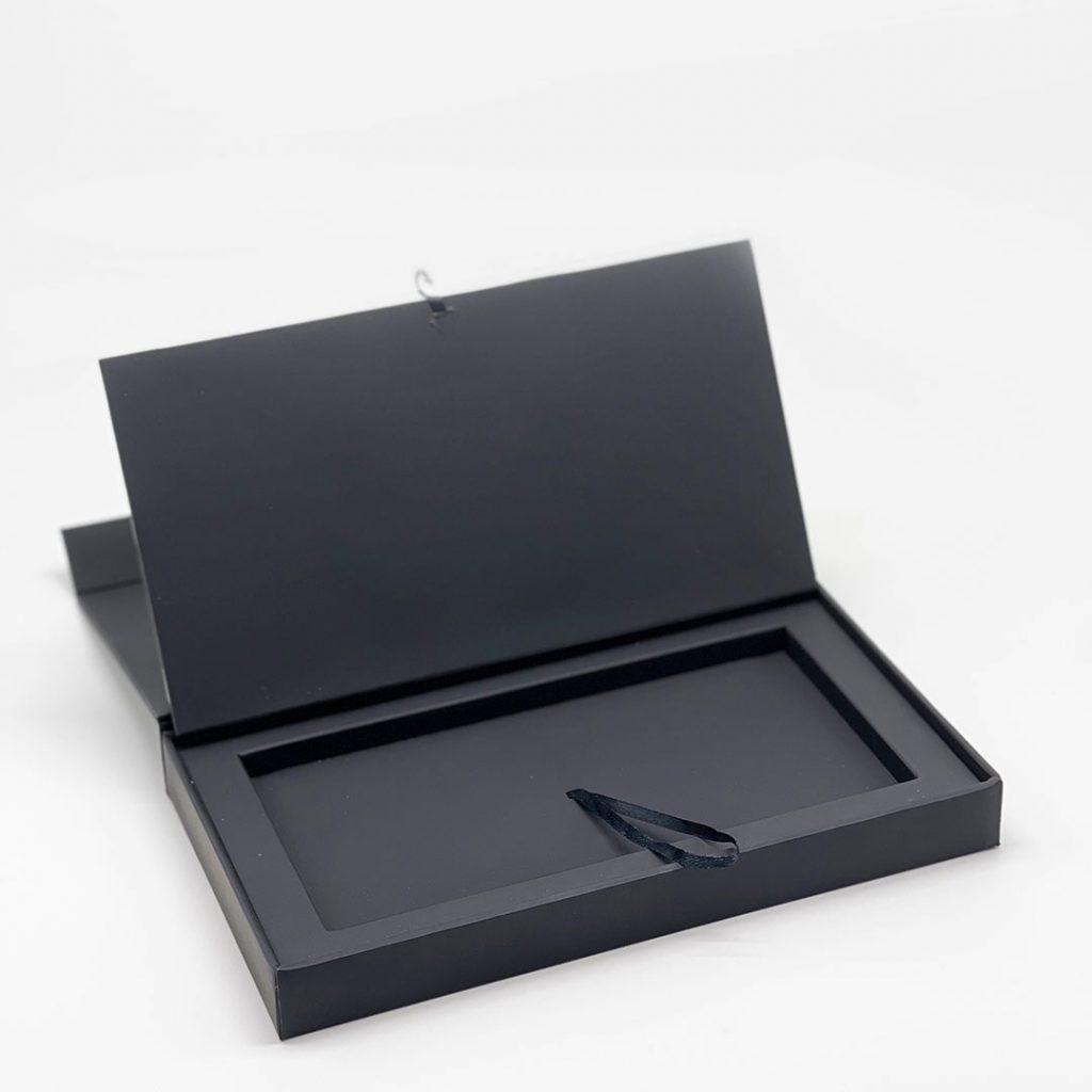 ВИП упаковка
